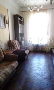 Аренда комнаты, Ул. Конная - Фото 1