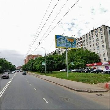 Продажа квартиры, м. Петровско-Разумовская, Академическая Большая - Фото 1