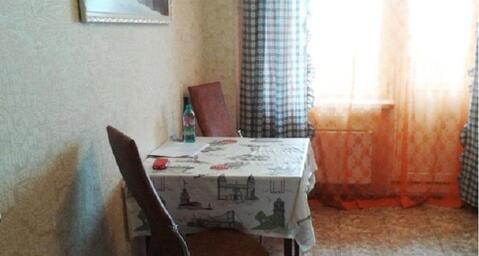 Квартира на Спортивной - Фото 4