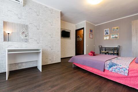 Сдам квартиру на Свердлова 41 - Фото 2