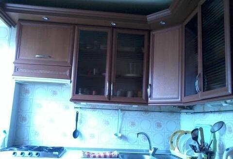 Сдается 3х комнатная квартира р-н Москольцо - Фото 1
