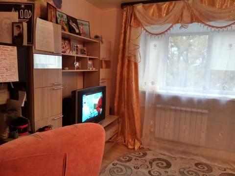 3- х комнатная квартира в Голицыно - Фото 3