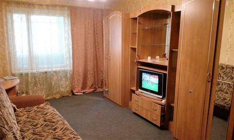 1 к.кв. в аренду по ул.Латышская - Фото 1