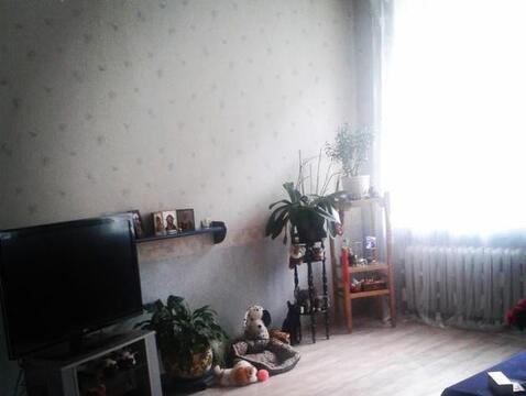 10 533 455 руб., Продажа квартиры, noliktavas iela, Купить квартиру Рига, Латвия по недорогой цене, ID объекта - 311841826 - Фото 1