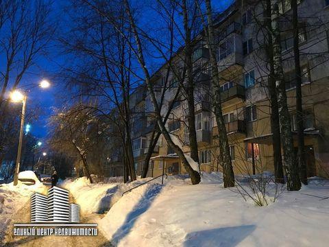 Комната в 2 к. квартире г. Дмитров, ул. Комсомольская д. 31 - Фото 1