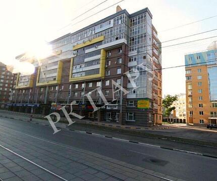 Сдам офис на ул. Белинского. 54 кв.м. - Фото 3