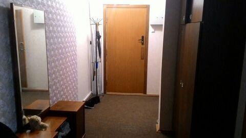Сдам комнату в р-не Кожухово(ст.м.Новокосино-Выхино) - Фото 1