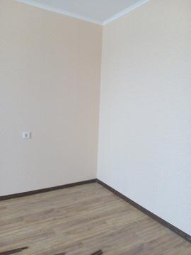 Квартира с ремонтом под ключ - Фото 4