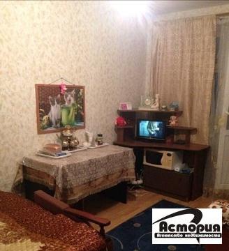 3 комнатная квартира, ул. Академика Доллежаля 38 - Фото 2