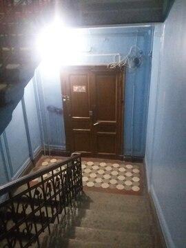 Отличная комната прямо у м Чкаловская - Фото 3