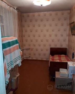 2 комнатная квартира в кирпичном доме, ул. Мельникайте, д. 100 - Фото 5