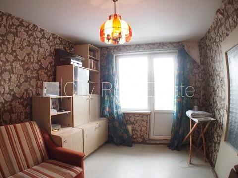 Продажа квартиры, Улица Дыжозолу - Фото 1