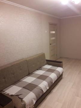 1 ком квартира Сталеваров, 41 - Фото 1