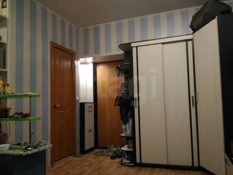Продажа квартиры, Муром, Ул. Красноармейская - Фото 2