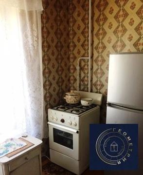 1к Клинская 12 (ном. объекта: 16612) - Фото 4
