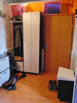 Просторная трехкомнатная квартира - Фото 1