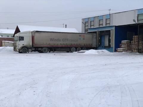 Аренда склада от 5 кв.м, 13 км от МКАД - Фото 2
