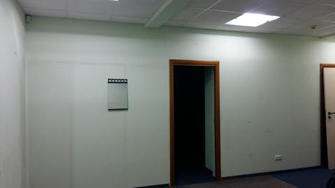 Продаем помещение свободного назначения у метро Университет - Фото 1