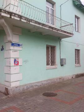 Продаётся офисное помещение 55 м.кв. в центре города - Фото 2