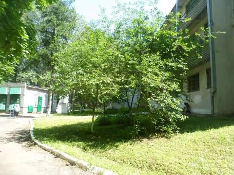 Продается здание 1881 кв.м, м.Пролетарская - Фото 2