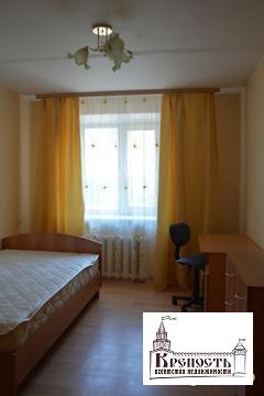 Аренда квартиры, Калуга, Улица Фридриха Энгельса - Фото 5