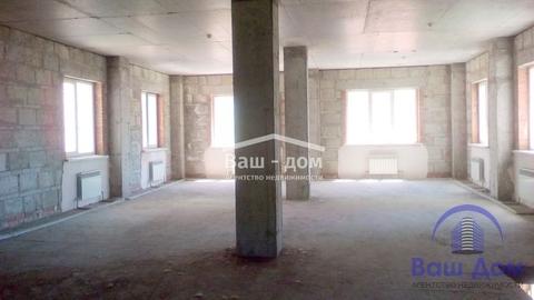 Помещение 1500 кв.м в Центре в аренду - Фото 4