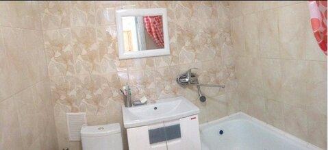 Продается 2-комнатная квартира 46 кв.м. на ул. Братьев Луканиных - Фото 1