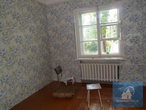 Комната в центре,16 м,2-ой этаж - Фото 3