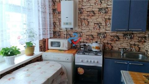 Квартира по адресу.Чишмы, Колхозная, 20 - Фото 2