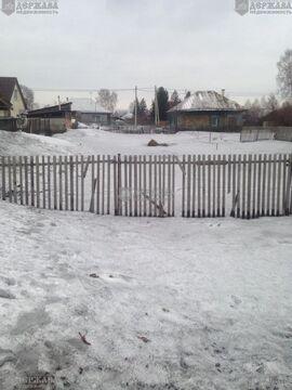 Продажа участка, Кемерово, Ул. Циолковского - Фото 2