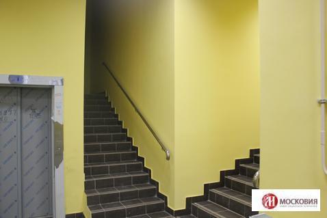 Продаётся студия 28 м2 в г.Апрелевка ,26 км от МКАД Киевское ш 3 этаж - Фото 3
