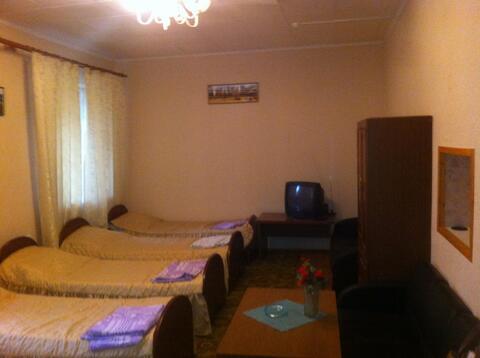 Достойное жилье для рабочих - Фото 1