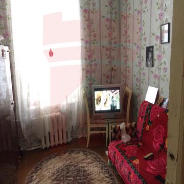 Кольчугино, Ленина ул, д.19 Комната - Фото 2