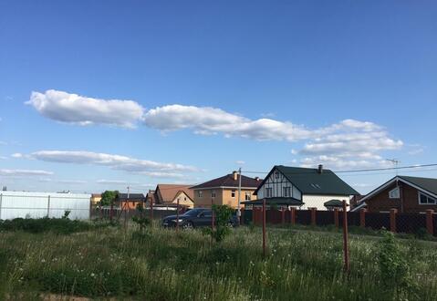 Дом в деревне давыдово - Фото 4