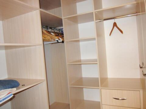 3-к.квартира в новом, обустроенном доме в Партените - Фото 5