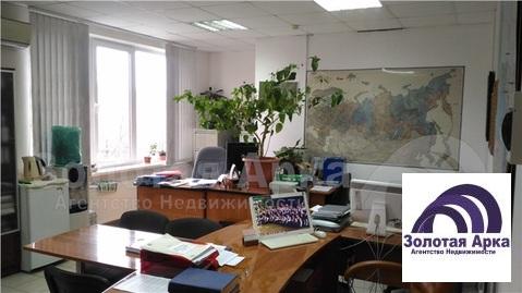Продажа офиса, Крымск, Крымский район, Ул. Ленина улица - Фото 4