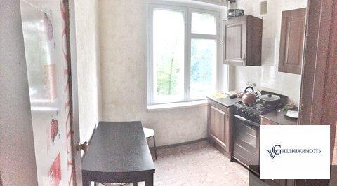 Сдается просторная, чистая, светлая двухкомнатная квартира. - Фото 1