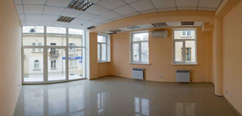 Продажа офиса, Севастополь, Суворова Улица - Фото 5