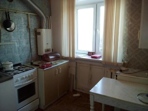 Продам 3 к.кв в Климовске - Фото 3