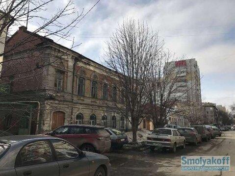 Продажа псн, Саратов, Ул. Ульяновская - Фото 2
