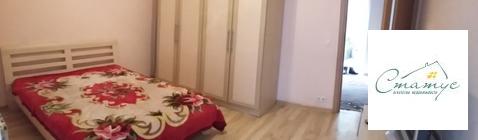 Аренда дома в двух уровнях на Загородной - Фото 4