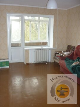 Продается двухкомнатная квартиру возле моря на инструментальной - Фото 3