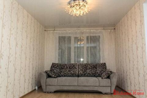 Аренда квартиры, Хабаровск, Трубный пер. - Фото 2