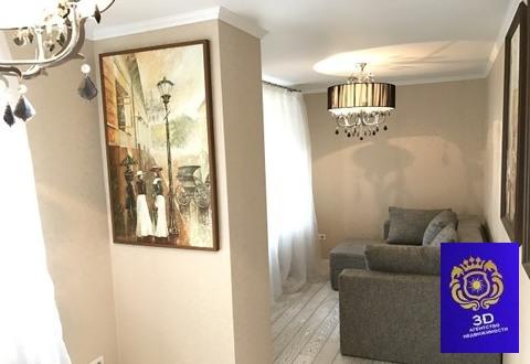 Продажа квартиры, Ялта, Посёлок городского типа Гурзуф - Фото 2