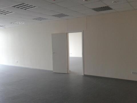 Просторный офис - Фото 1