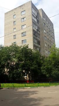 Продаю 2-комн. кв. пос. Мосрентген Москва - Фото 1