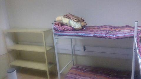 Общежитие для рабочих м. Сокол - Фото 5