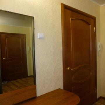 Квартира на Куприянова - Фото 5