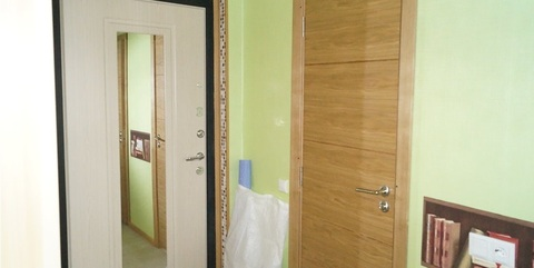 Квартира в Бутово Парк 2б - Фото 5
