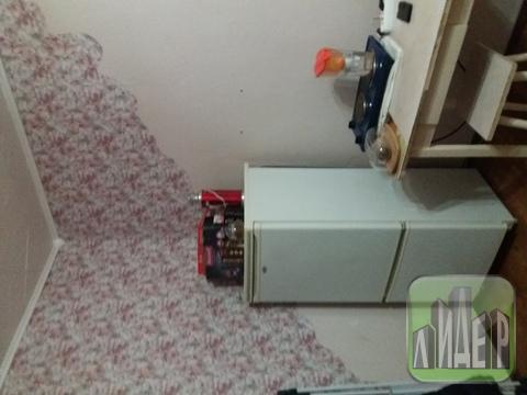Комната Ленина 3а - Фото 4